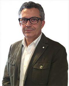 Alfonso Palomo_web