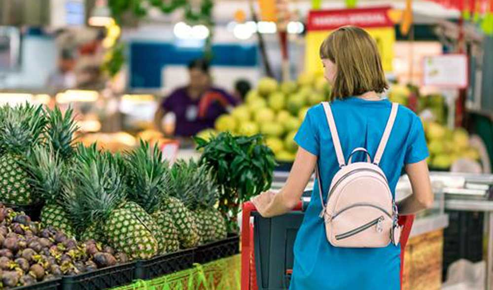 alimentos-supermercado