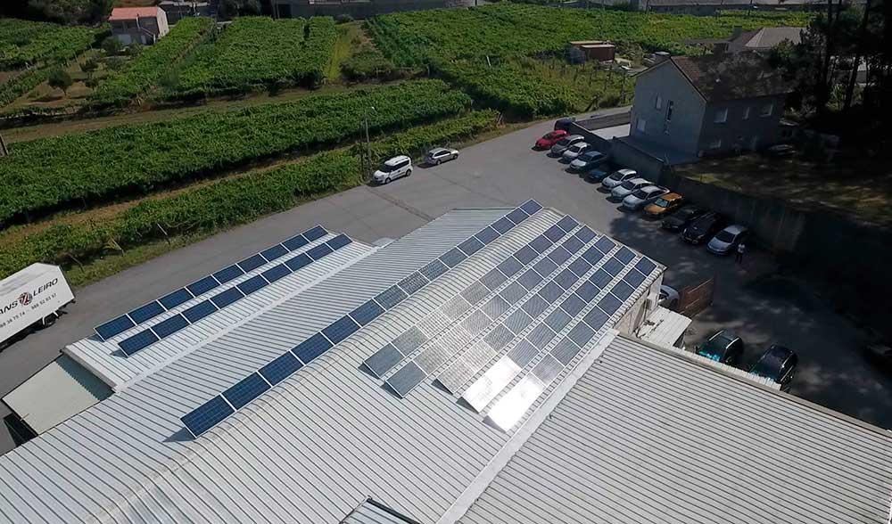 edf solar autoconsumo horsal energia fotovoltaica