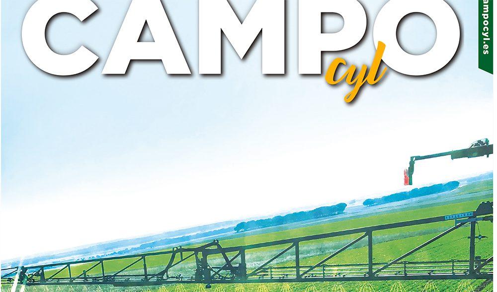 portada CAMPO