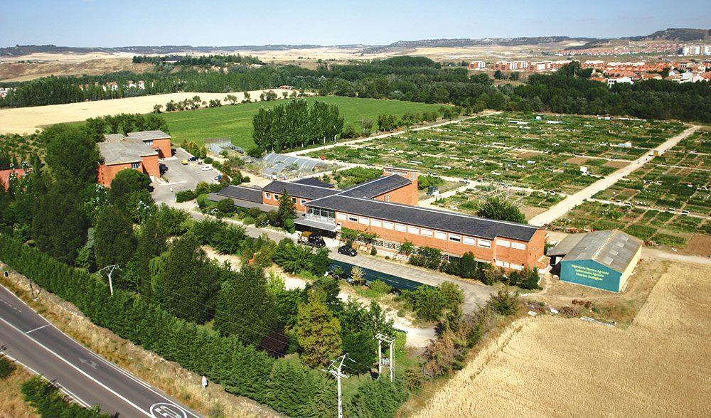 agricultura ecologica inea