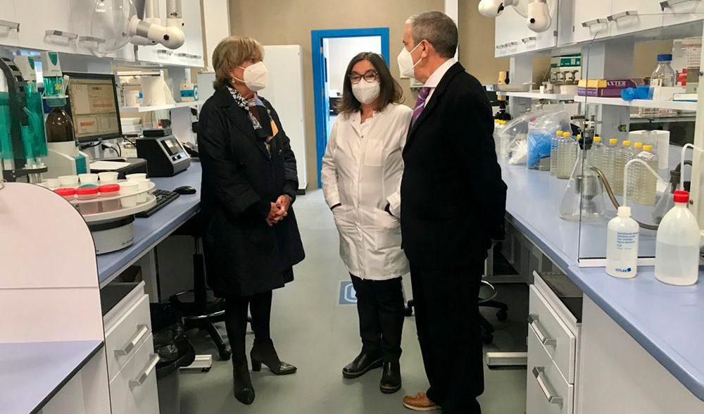 visita-laboratorio