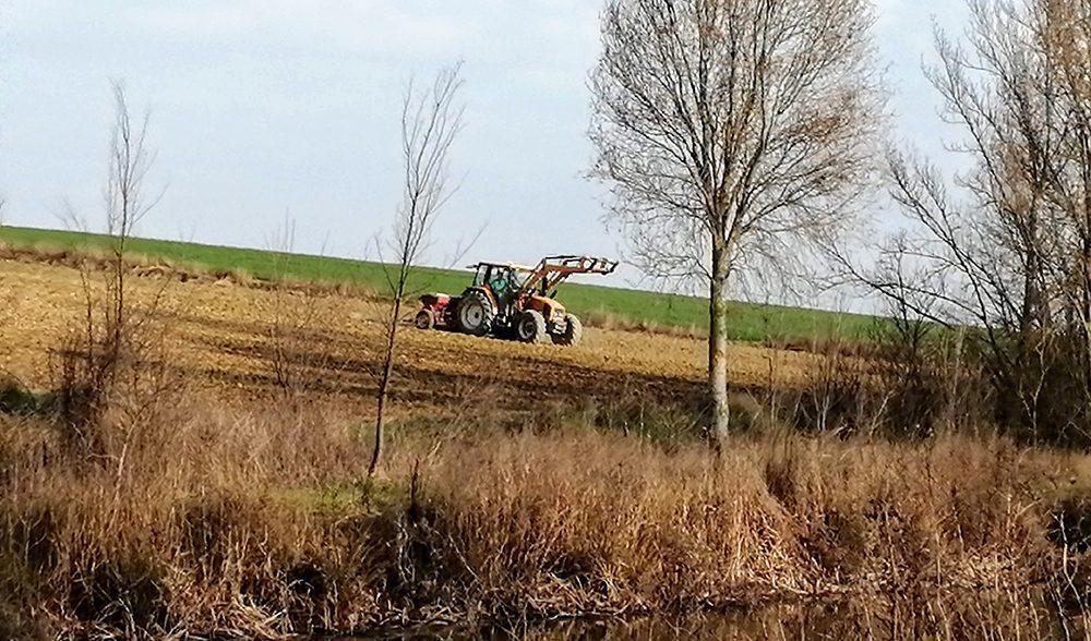 tractor-Palencia