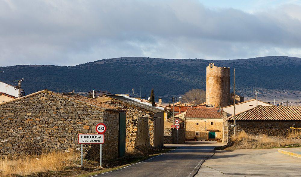 Hinojosa_del_Campo,-Soria