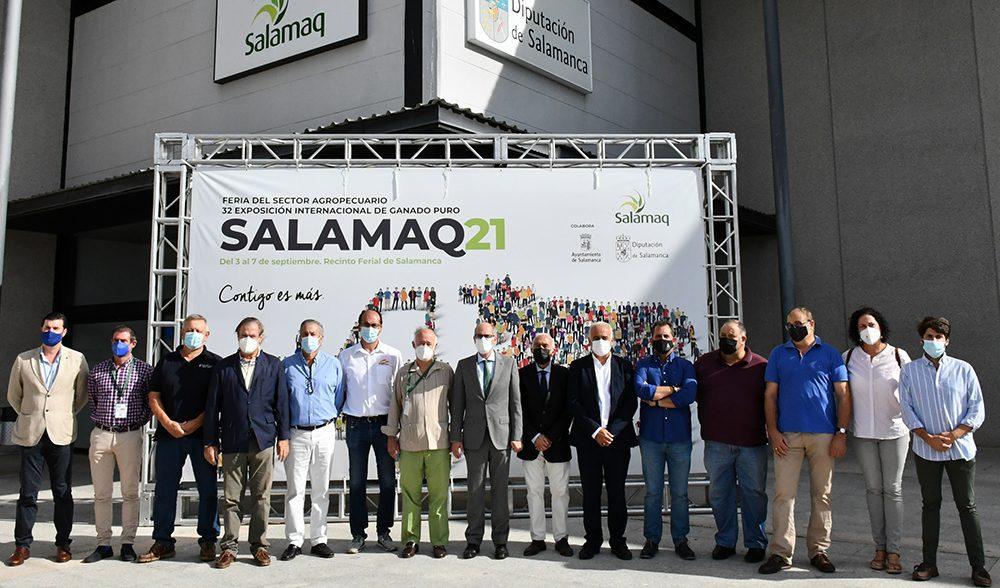 Salamaq-2021