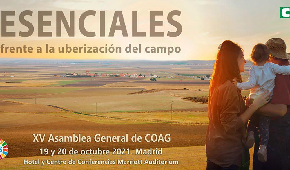 Imagen-XV-Asamblea-COAG